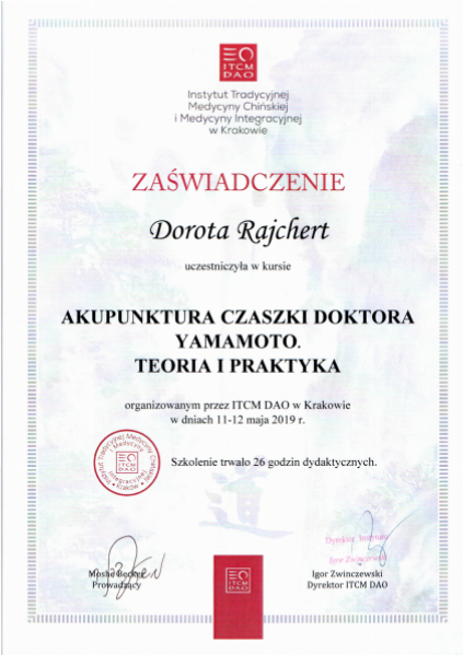 dyplom02